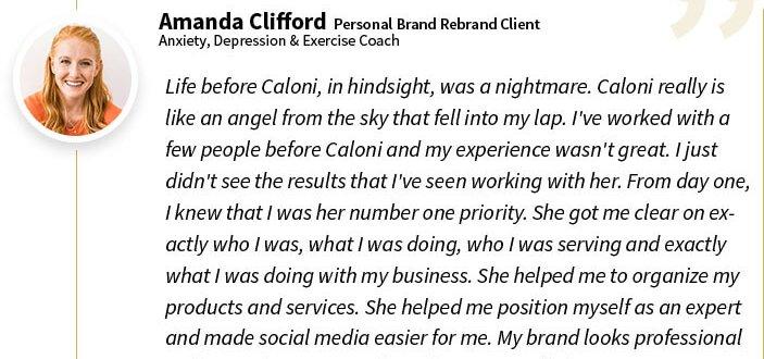 14-Amanda Clifford